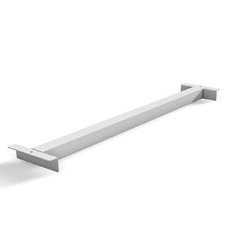 Shelf Support Bar