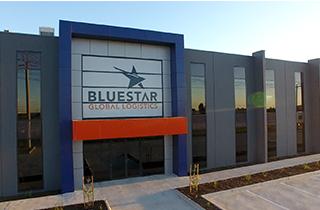Bluestar-Thumbnail