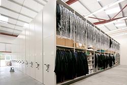 warehouse-image