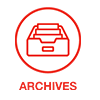 bruynzeel archives icon