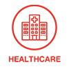 bruynzeel healthcare-icon