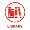 bruynzeel library-icon