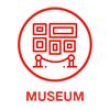 bruynzeel museum-icon