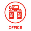 bruynzeel office icon