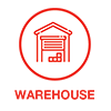 bruynzeel warehouse-icon